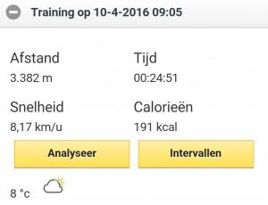 20160410hardlopen